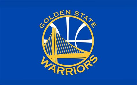 warriors colors crooked scoreboard humor and culture in sports how to