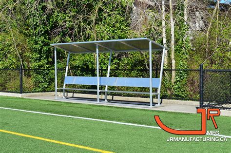 sport benches sport benches