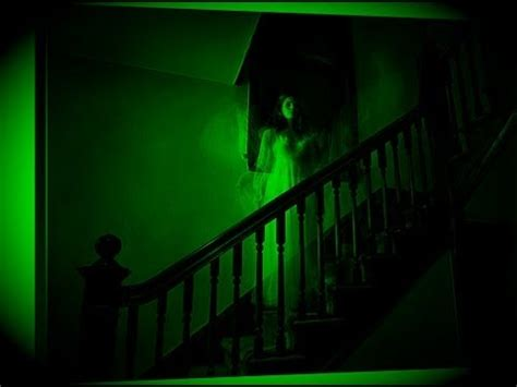 prayer to remove demons out your house freaky the most haunted house in america ghosts demons caught on camera youtube