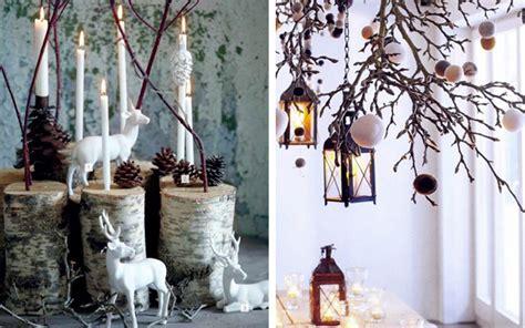 decorating for winter decorating for winter grey likes nesting