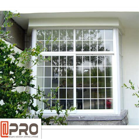 modern house window grills moderna casa de los planes mejor ventana de aluminio de dise 241 o de las parrillas im 225 genes