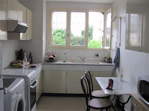 basement kitchen ideas small large and beautiful photos