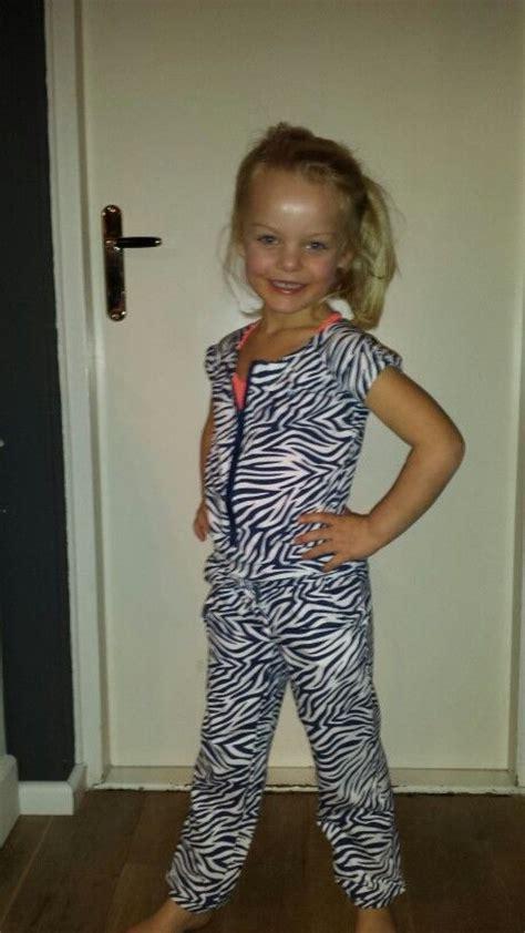 Flo Dress Sofia Dress Like Flo Zomer 2015 Kid S Style Dresses