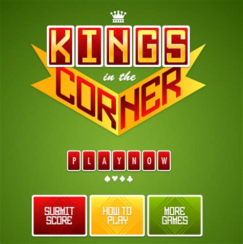 Pch Card Games - love online card games kings in the corner tournament today pch playandwin blog
