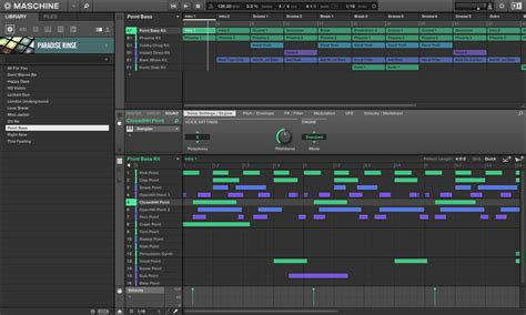 home design studio update download native instruments paradise rinse for maschine 2