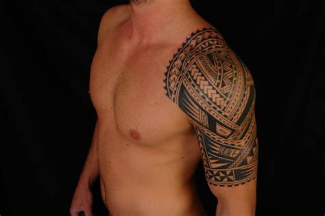 bicep tattoo ideas for men ideas for arm wallpaperpool