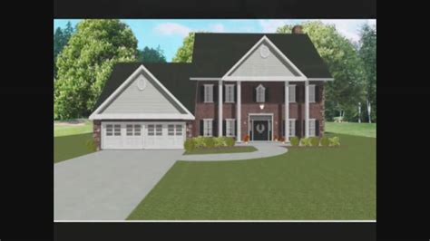 total 3d home design youtube what can 3d home design do for you youtube
