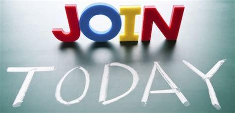 join us baa