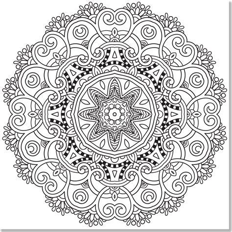 imagenes de mandalas mapuches mandala designs artist s coloring book paperme se