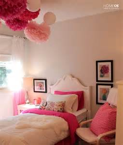 pink princess bedroom princess pink bedroom reveal home made by carmona