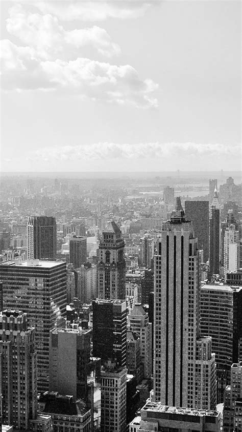 new york iphone wallpaper black and white 50 hd city iphone wallpapers