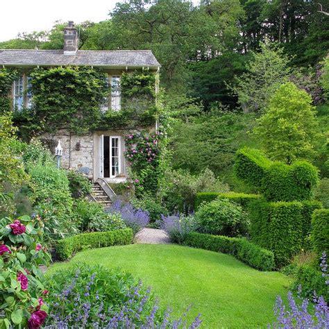 flower cottage fort iowa 1344 best garden dreams house garden images on