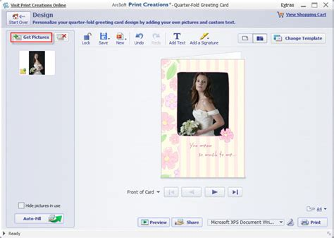 program to make cards software greeting cards wblqual