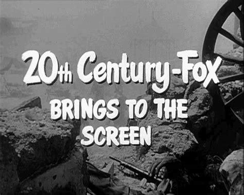 20th century fox movie trailers itunes micechat news disney s fox acquisition a 52 4 billion
