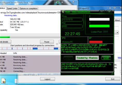 internet gratis indosat terbaru ares solution inject indosat terbaru internet gratis