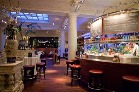 oceanaire seafood room baltimore 301 moved permanently
