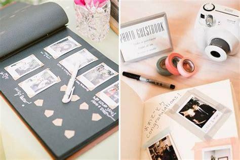 libro the polaroid project at 8 best ideas para el quot guestbook quot o libro de invitados images on guestbook foot