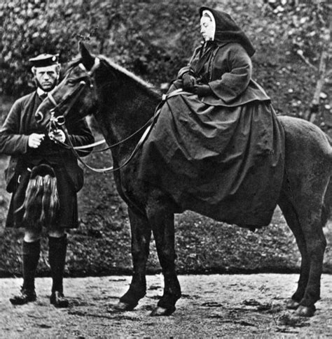 queen victoria and mr brown film solar panel plan for balmoral house where queen victoria s