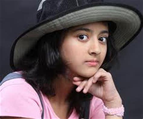 child film actress bollywood shriya sharma indian bollywood child film actress pictures