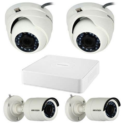 Adaptor Cctv 2 Ere hikvision surveillance buy jumia nigeria