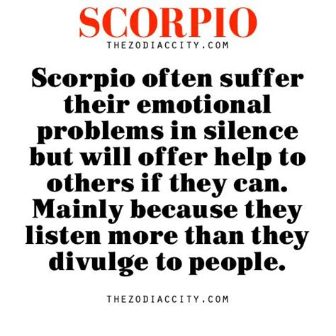 best 25 scorpio signs ideas on pinterest water signs