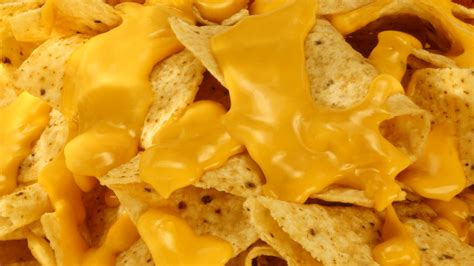 A Brief History Of My Beloved Nachos by Chips And Cheese Www Pixshark Images Galleries