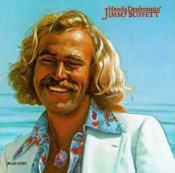 jimmy buffet cds is jimmy buffett album cover a misprint or a work of