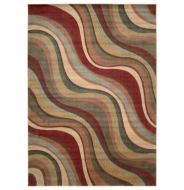 Jc Penney Area Rugs Area Rug Jcpenney Furniture Accents Pinterest