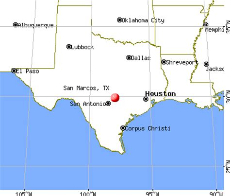 texas map san marcos san marcos tx rehab centers and addiction treatment alltreatment