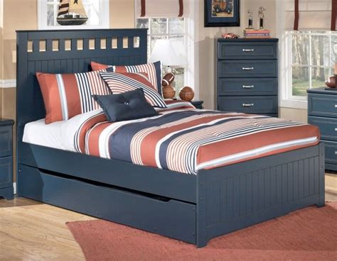 queen bed with trundle underneath 46 best kids decoration ideas images on pinterest