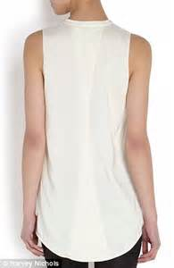 Sales Picks All Saints Half Price Frocks by Harvey Nichols Sale Advertised With Pictures Of Headless