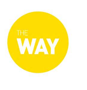 creative graphic design agency the way design