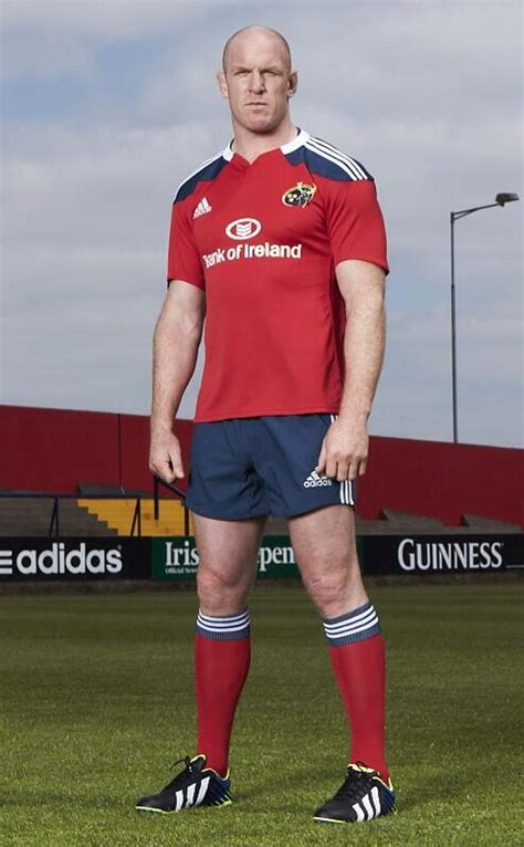 nrw bank münster new munster jersey 2013 2014 adidas munster home kit 13