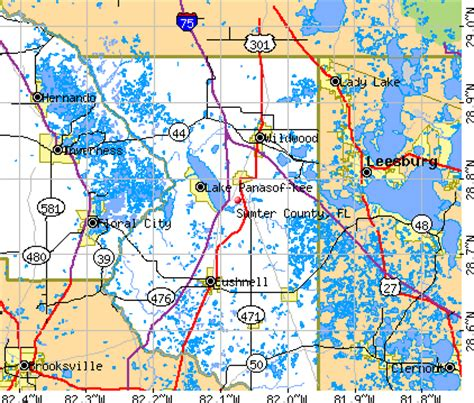 Sumter County Fl Search Sumter County Florida Detailed Profile Houses Real Estate Cost Of Living Wages