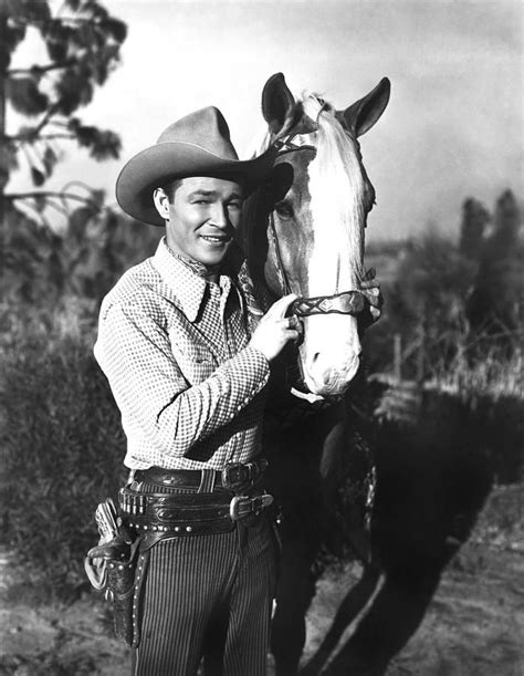 1517 best images about cowboy western on ford ken curtis and dale 1517 best images about cowboy western on ford ken curtis and dale