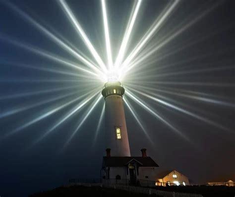 salt l light you are salt and light