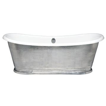 americh bathtub reviews americh sawyer 7131 freestanding tub 71 quot x 31 quot x 26