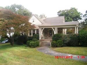 foreclosed homes for raleigh nc bank foreclosures government foreclosure homes for