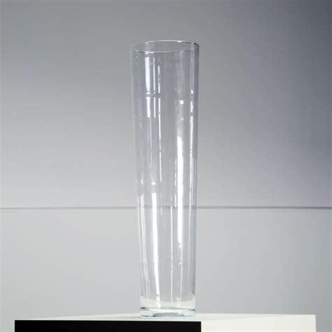Location Vase Cylindrique pour centre de table sur Lyon