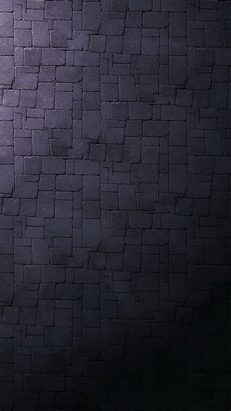 wallpaper android texture android best wallpapers stone wall simple dark texture
