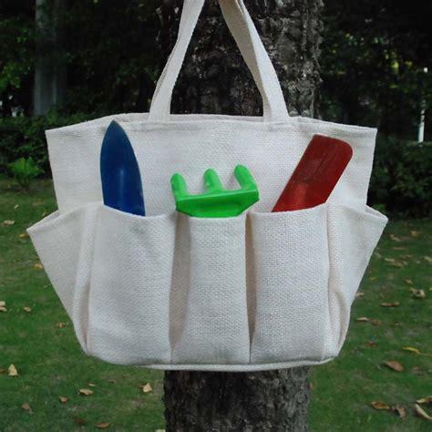 Ready Stock New Arrival Tas Multi Zip Around Autumn 2017 get cheap utility tote bag aliexpress