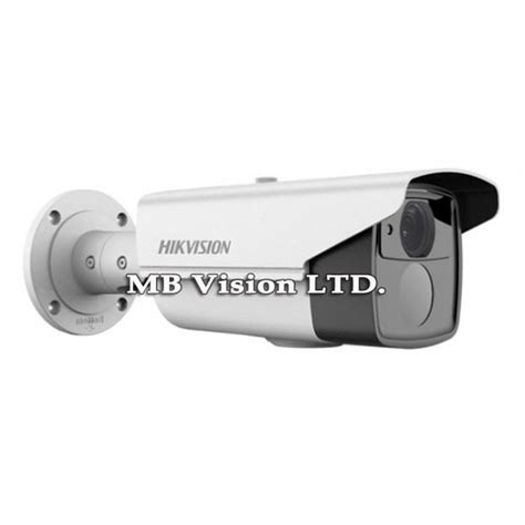 Hikvision Ds 2ce16f7t It3 36mm 3mp hd охранителна камера ir до 40м hikvision ds 2ce16f7t it3