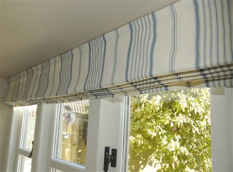 drapery workshop curtain makers crewkerne somerset the little curtain