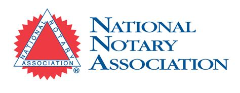 Nna Background Check Signing Nna National Notary Association Pdf