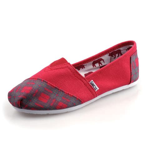 tom shoes on sale 25 best images about for sims on