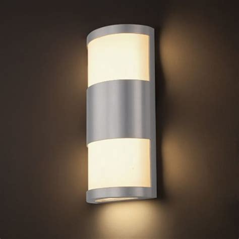 Modern Wall Sconces Sconces Led Homes Decoration Tips