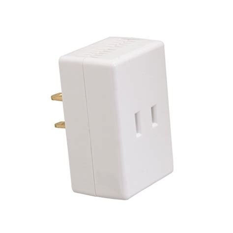 touch l switch lowes amertac 6000bc 200w touch l on off plug in control