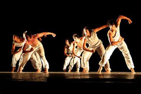 imagenes artisticas y sus usos sociales danza art 237 stica puerto vallarta