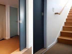 In Wall Sliding Door Interior Doors Windows How To Move Wall Mount Sliding Doors Interior Home Depot Sliding Doors Bypass
