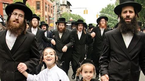 Jews Also Search For The Origin Of Jews Worldwide Was Bharatam